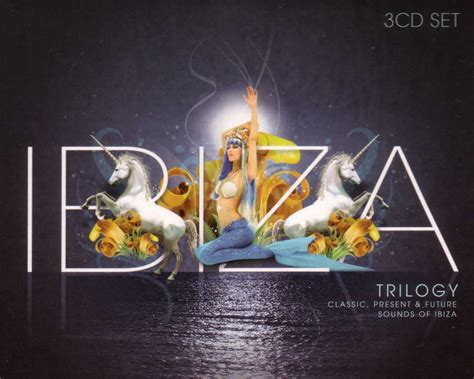 1280x1024 Ibiza Trilogy wallpaper, music and dance wallpapers