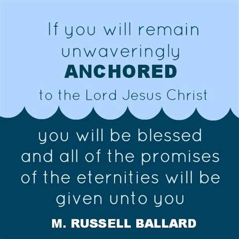 12823 best images about Random Christian Pins on Pinterest ...