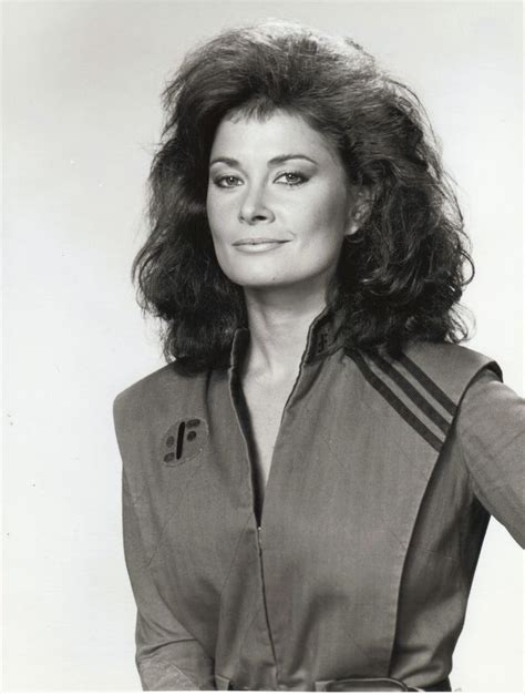 13 best Jane Badler V Diana images on Pinterest | Original ...
