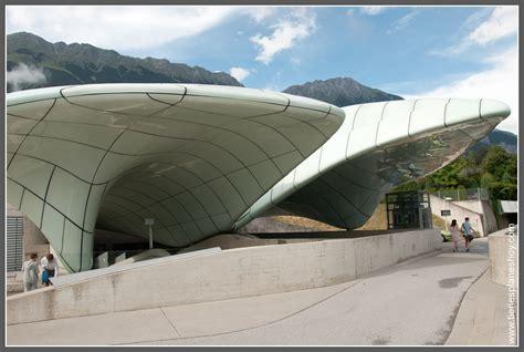 13 días en Austria. Día 10: Innsbruck - Fulpmes | ¿Tienes ...