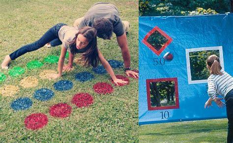 13 entretenidos juegos que puedes hacer en casa para que ...