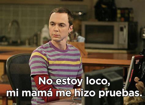 13 Frases más inteligentes y graciosas de Sheldon Cooper ...