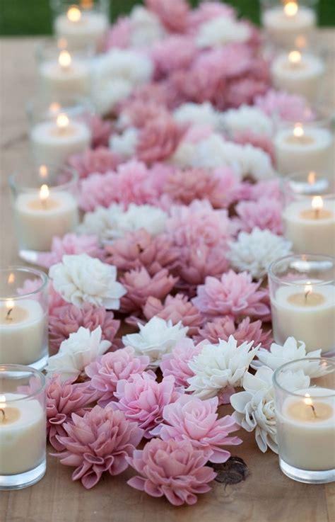 13 ideas para decorar con plantas y flores de otoño ¡Echa ...