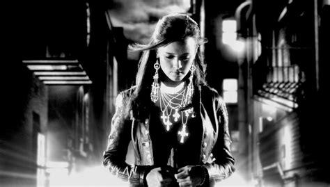 13 Películas en Blanco y Negro del Siglo XXI - Taringa!