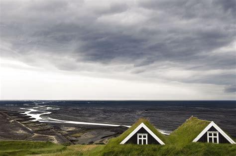 13 razones de nuestros viajeros para ir a Islandia   Los ...