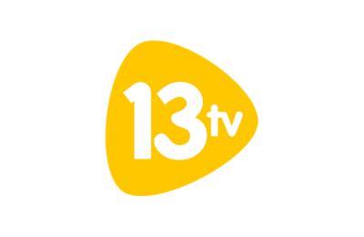 13 TV en directo, Online ~ Teleame Directos TV
