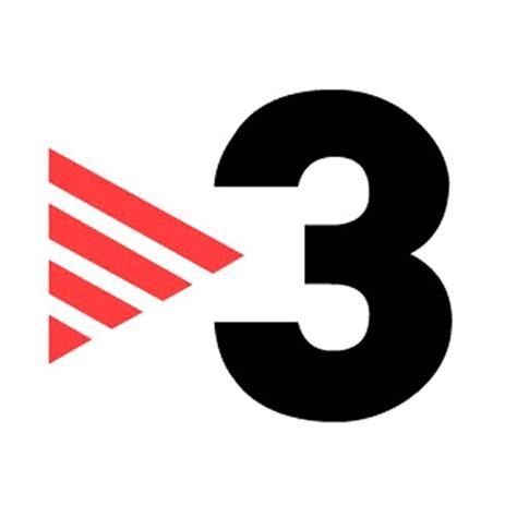 13 Tv Online Gratis Espana   cladexpeliculas