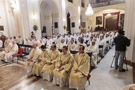 13 TV retransmitirá en directo la misa de San Juan de ...