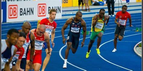 13 Ways to Improve Your Running Speed