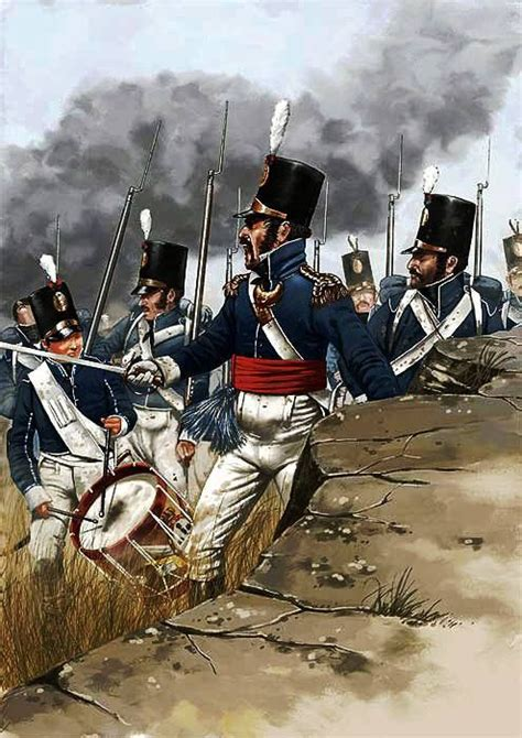 130 best Portugal army   Napoleonic images on Pinterest ...