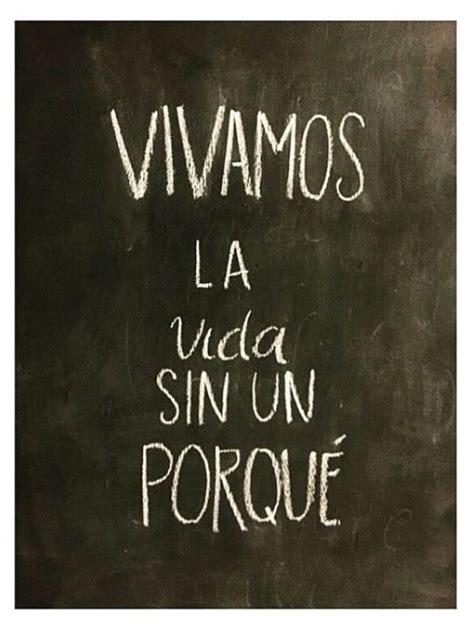 1300 best Frases De La Vida images on Pinterest | Dating ...