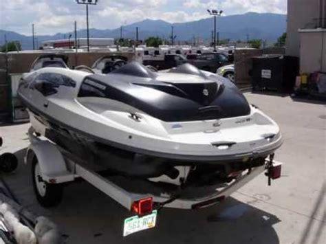 (13108) 2000 Sea-Doo Speedster 16 For Sale!! (7-31-13 ...