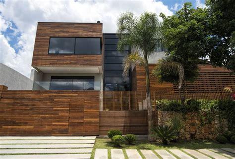 132 Casas Bonitas & Modernas  fotos lindas!