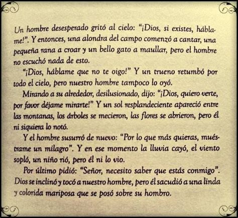 133 best images about Imágenes con frases on Pinterest ...
