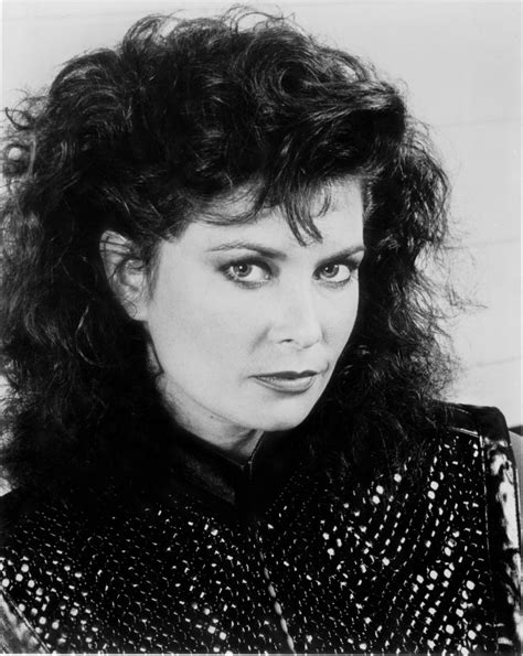 133 best images about Jane Badler on Pinterest | Wedding ...