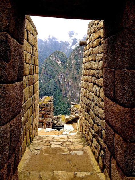 133 best images about Mayan - Aztec - Incas on Pinterest ...