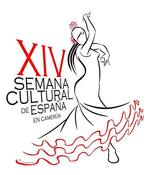 134 mejores imágenes sobre Flamenco dibujos en Pinterest