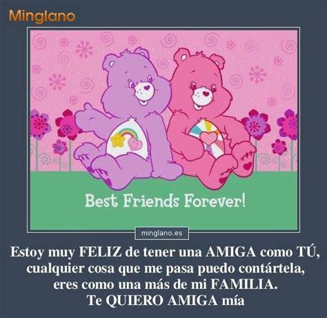 137 Frases de Amistad Bonitas para el Día del Amigo