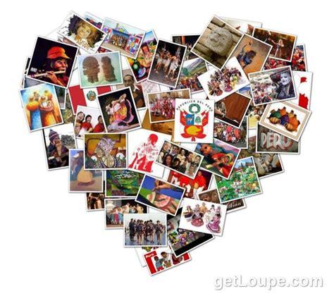 14 best Identidad cultural y religiosa en Tarma images on ...