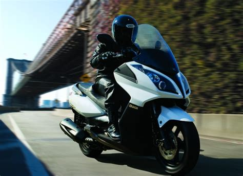 14 best My scooter   kymco downtown 300i   images on ...