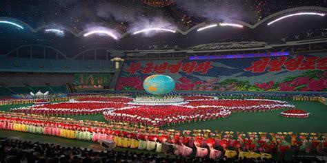 14 Curiosidades de Corea del Norte que quizás no conocías
