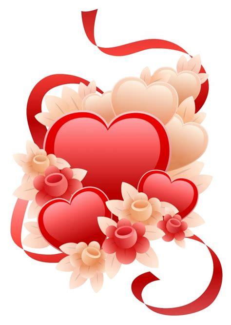 14 de Febrero Dia de San Valentín | Imágenes del dia de ...