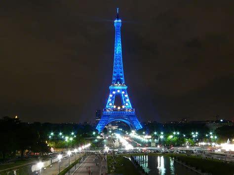 14 de Julio: Fiesta Nacional Francesa | Callejeando por el ...