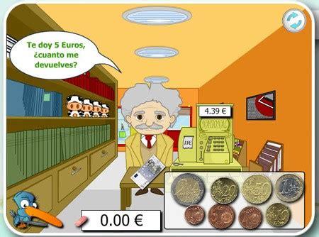 14.El tiempo y el dinero « NUESTRO BLOG DE 5º DE PRIMARIA
