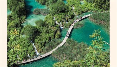 14 enigmáticas fotos de los lugares más hermosos y ...