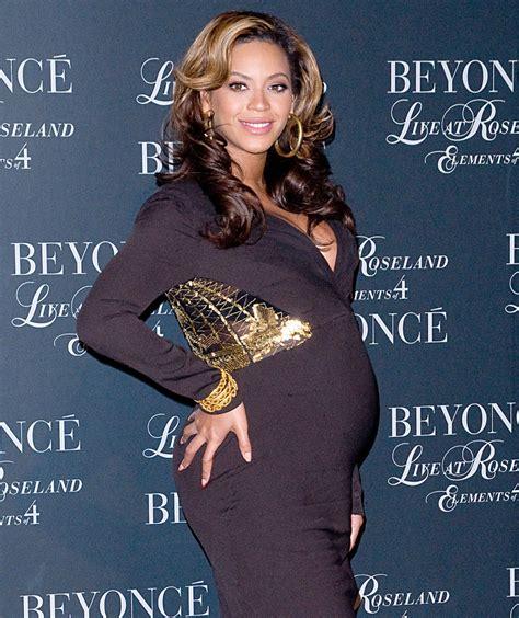 14 Famosas que confiesan su odisea durante el embarazo