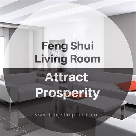 14 Feng Shui Living Room Tips You Can't Afford To Miss