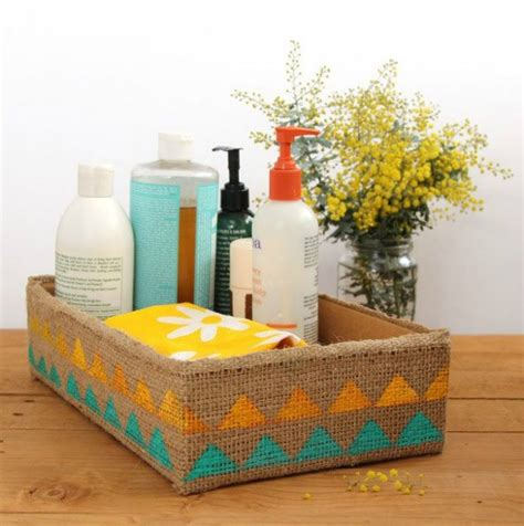 14 Free Storage Ideas Using Cardboard Boxes | Hometalk