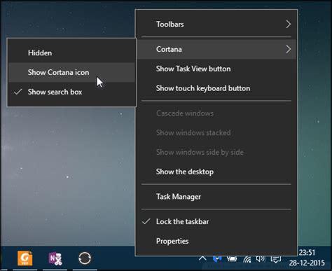 14 Ways to Customize the Taskbar in Windows 10
