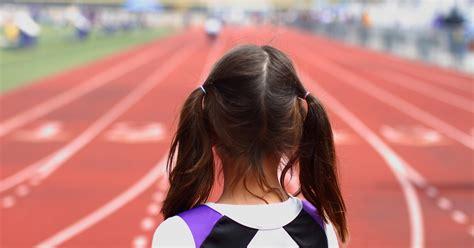 140.000 niños corren contra el hambre   GuiaONGs.org