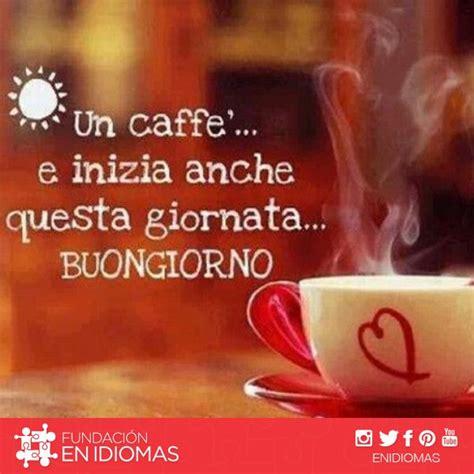 140 best Amo l'italiano #imparal'italiano images on ...