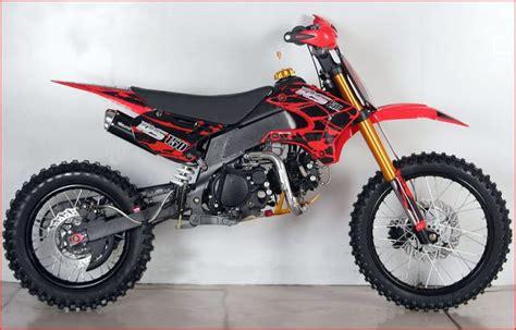140cc, 150cc, 160cc Big Bore Pit Bikes for Sale   Cheap ...