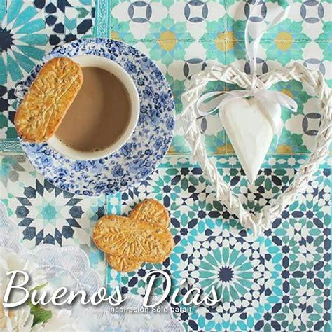143 Buenos Días Imágenes, Fotos y Gifs para Compartir ...