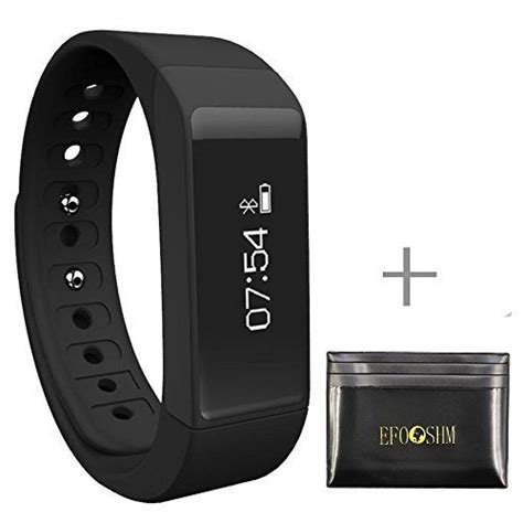 1435 best images about Women's Running Gadgets on ...