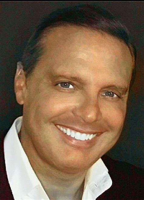 1438 best images about Luis Miguel on Pinterest | The ...