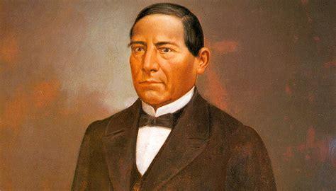 145 años del fallecimiento de Benito Juárez | Capital21