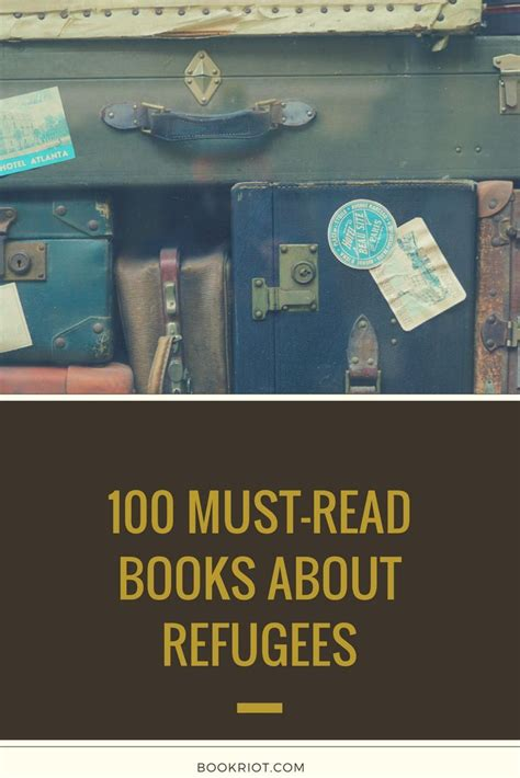 147 best A Journey of the Mind images on Pinterest | Books ...