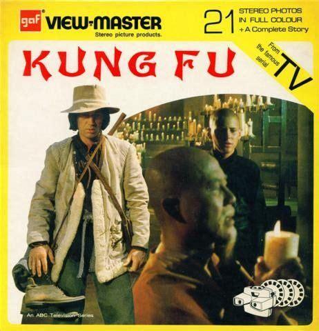 147 best Kung Fu TV Series images on Pinterest | Tv series ...