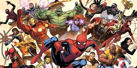 1479 best Avenger's and Marvel DC Comics images on ...