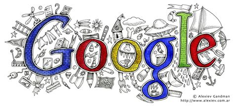 15 Awesome Things Google Can Do For You – Cerious ...