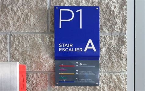 15 best images about Retail Signage & Solutions on Pinterest
