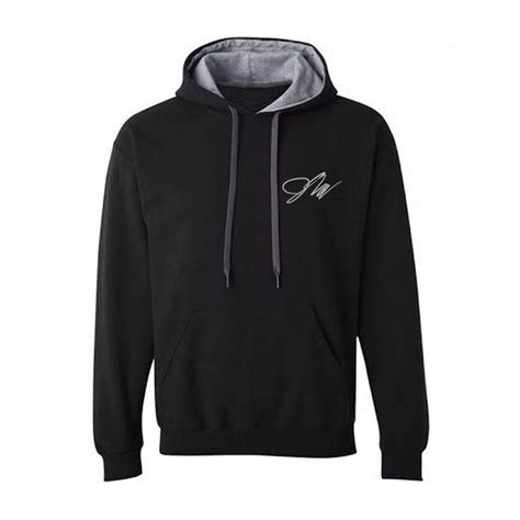 15 best Jake Paul merch images on Pinterest | Jake paul ...