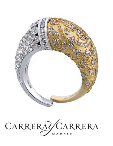 15 best Joyeria images on Pinterest | Tents, Rings and ...