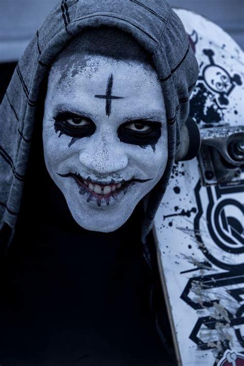 15 best purge images on Pinterest | Horror films, Horror ...