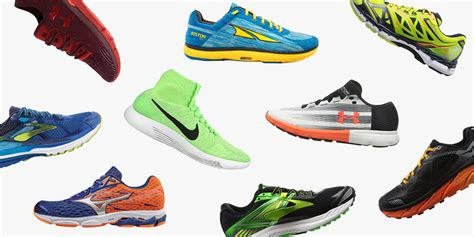 15 Best Running Shoes for Men in 2017   Top Rated Running ...