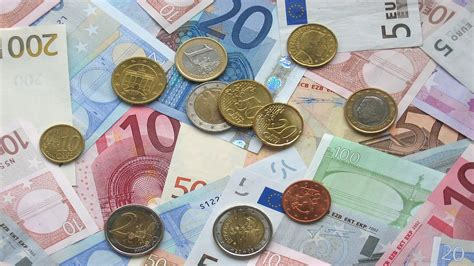 15 curiosidades que seguro no sabías sobre el euro   Blog ...